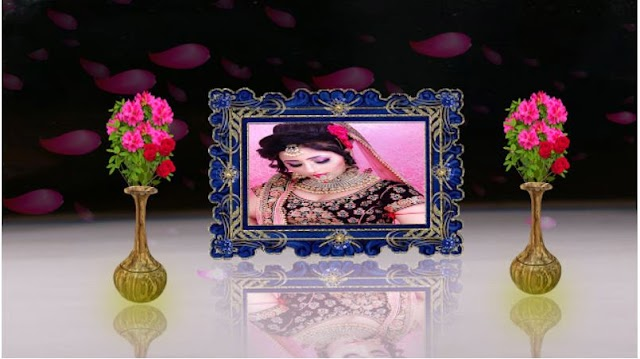 BEST INDIAN WEDDING EFFECTS FREE DOWNLOAD FOR EDIUS