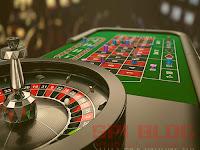 Langkah Cepat  Dalam Meraih Keuntungan Judi Online Casino
