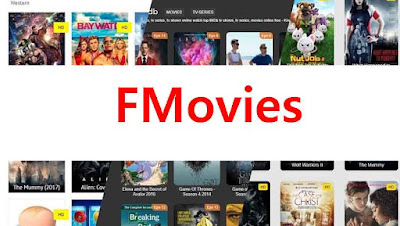 Fmovies se Bollywood Movies Download- Fmovies se