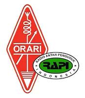 Gambar Logo Radio Amatir