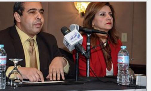 وجود 200 نوع من الامراض النادرة بمصر