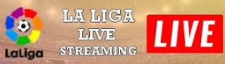 la liga streaming