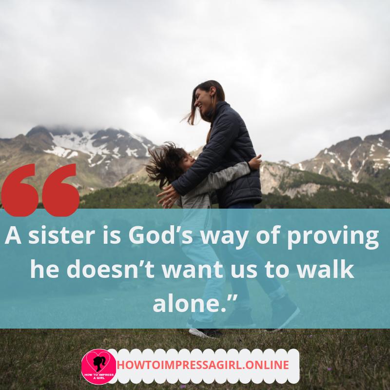 Beautiful Shayari for Sister   Sister Shayari   बहन पर