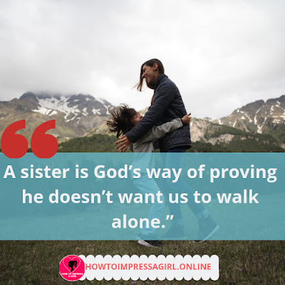 Shayari for Sister, Sister Shayari, Shayari on Sister, Behan Shayari