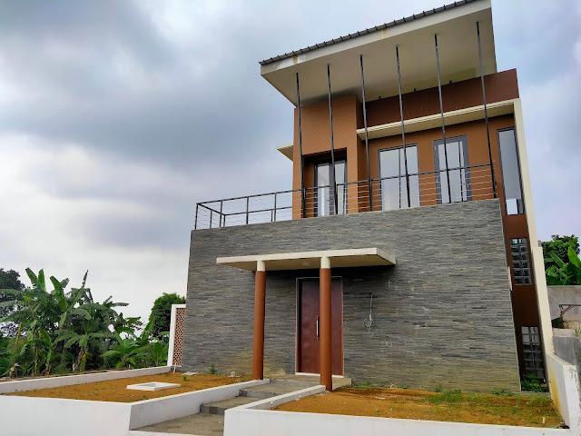 baran property