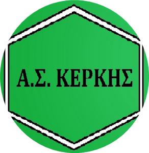 ΑΣ Κέρκης