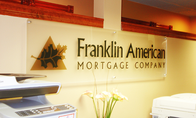 Franklin American Mortgage Company Comes with the Top Service
