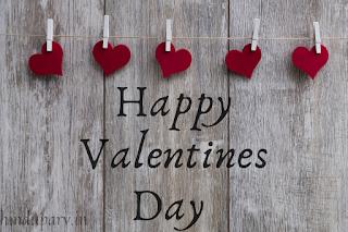 Happy Valentines Day 2021 Quotes for BoyFriend