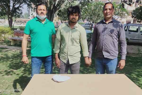 faridabad-cia-central-arrested-atm-cutter-gang-accused