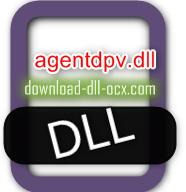 agentdpv.dll download for windows 7, 10, 8.1, xp, vista, 32bit
