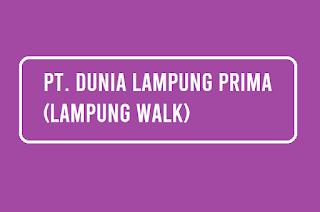 https://www.bursalampung.com/2021/09/lowongan-kerja-pt-jaccs-mpm-finance.html