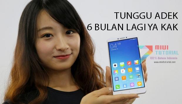 Kapan Sebenarnya Waktu yang Tepat Membeli Smartphone Xiaomi Supaya Bisa Dapat Harga Normal? Simak 4 Tips Berikut Ini