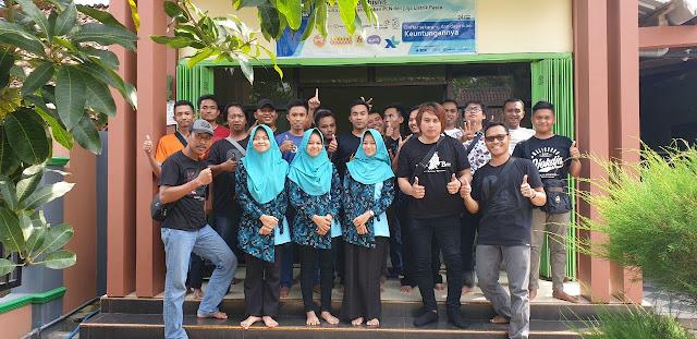 Bisnis Pulsa Murah bersama Server Raja Pulsa