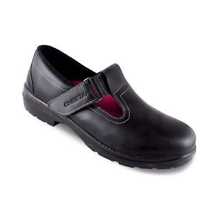 Sepatu Safety Indonesia  085732356001 8c28935fcf