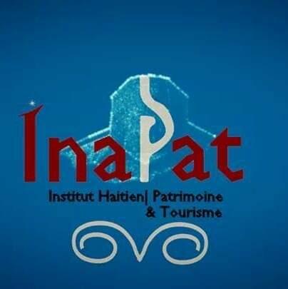Entretien spécial avec Jean Sergo Louis de L'INAPAT