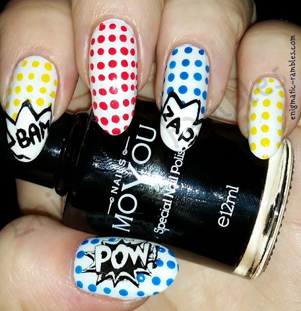 comic-book-pop-art-nail-art-nails