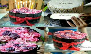 https://rahasia-dapurkita.blogspot.com/2017/11/beginilah-resep-membuat-kue-ulang-tahun.htm
