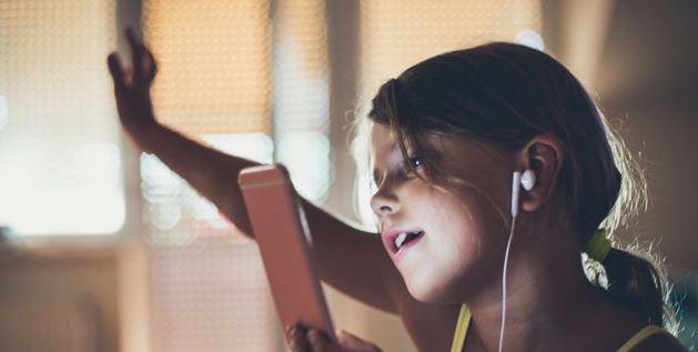 Cara Merubah Format Perekam Suara Ke Kualitas Tertinggi