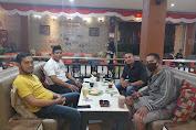 Klarifikasi Adanya Issu Anarkis, Konsersium Mahasiswa dan Pemuda Sabulakoa Konsel: Tidak akan ada Aksi Anarkis di PT. Merbau Jaya Indah Raya