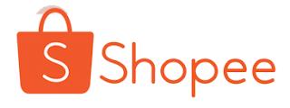 Kumpulan Testimonial Buyer CNC virtual di Shopee