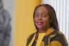 Picture Of The Woman Temba Mliswa Is Accusing Jah Prayzah Of Sleeping With ... Cynthia Mugwira