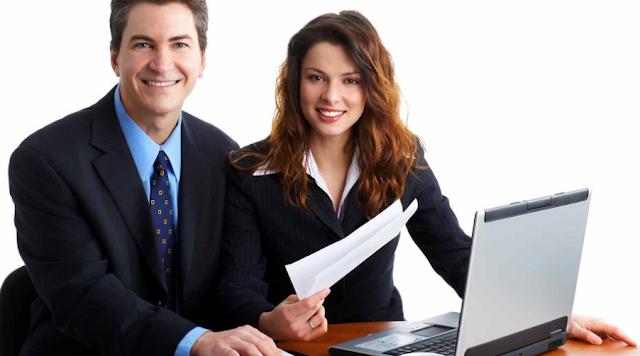 Career In Banking, MBA, MBA fianance program,