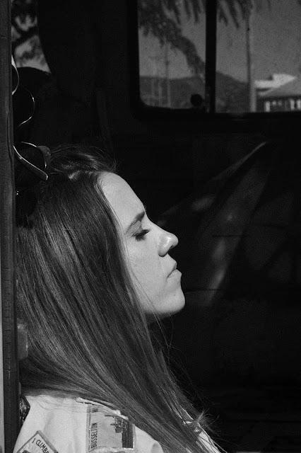 Leanne tennant se dévoile avec le single Everspin.