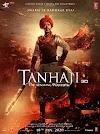 Tanhaji: The Unsung Warrior 2020, New Release Movies Ajay Devgn