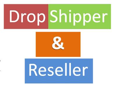 dropshipdan reseller