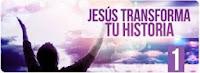 A través de Jesús tenemos un camino nuevo y vivo