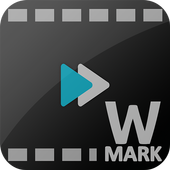 Video Watermark Create Add Watermark on Videos v1.4 APK