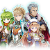 Video: Seek Hearts and my love/hate relationship with Kemco