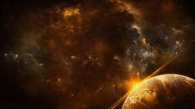 Venus-Image-For-Mobile-Phone