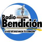 Radio Bendición Peru.com - Radio Bendición Peru - Radio Bendición Peru en vivo