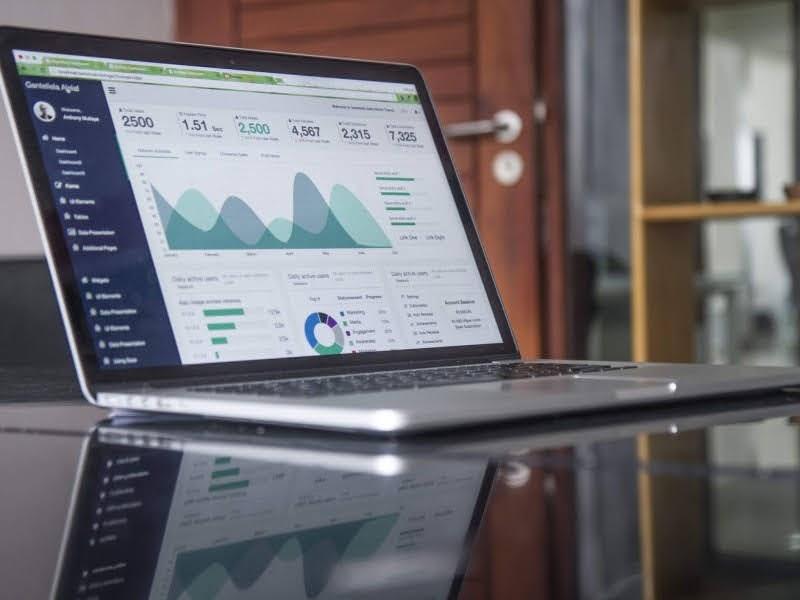 Share Khóa học EX101 - Học tất tần tật về Excel từ cơ bản đến chuyên gia dành cho người đi làm