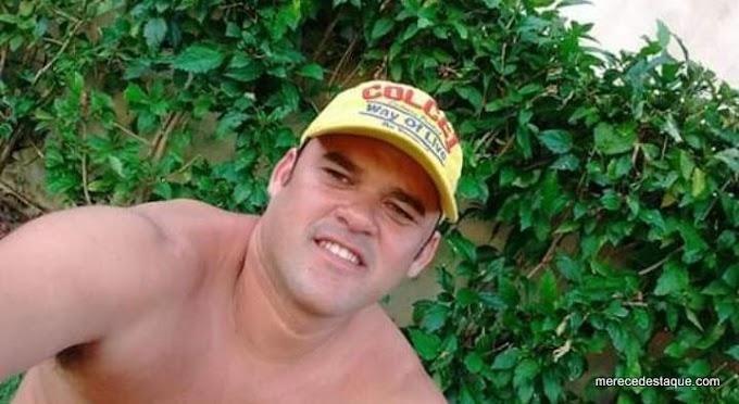 Homem baleado no Distrito de São Domingos morre no hospital