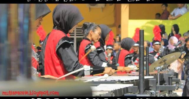 Kata Kata Mutiara Marching Band   Kata Mutiara Terbaik 2019