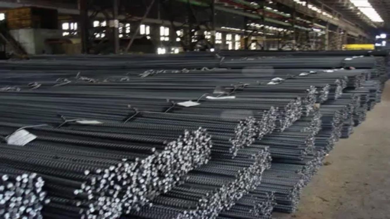 أسعار حديد سابك اليوم لعام 2020 سعر طن الحديد السعودي حديد تسليح سكراب سكك