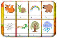 http://www.digipuzzle.net/digipuzzle/autumn/puzzles/typemap.htm?language=english&linkback=../../../education/autumn/index.htm