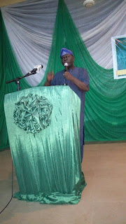 IMG 20191003 WA0317 Stakeholders Charged Ikorodu Division Youth On Positive Influence