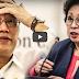 Noynoy Aquino Sinampahan Ng Kasong Kriminal Ni Ombudsman Morales Natakot Kumampi Na Kay Duterte