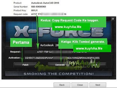 Autodesk 3ds Max 2018.3 Terbaru
