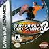 Tony Hawks Pro Skater 2 ( GBA RIP )