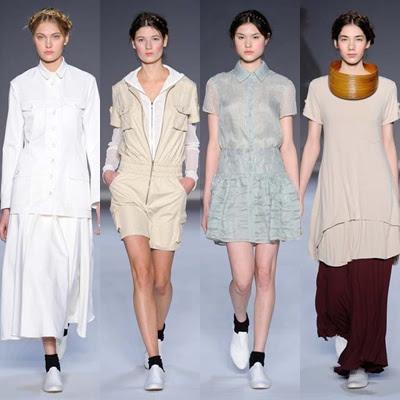 Fashion Rio 6º dia     1230d8414c403
