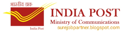 Gujarat GDS Result 2021 Out: Download Selection List for India Post Gujarat Circle Cycle 3