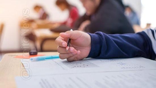 cinco dicas memorizar materia prova direito