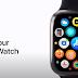 How to reset your Apple watch - Qasim Tricks