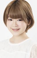 Kagami Karin