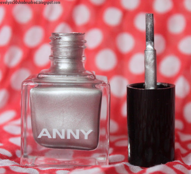 Anny One Size