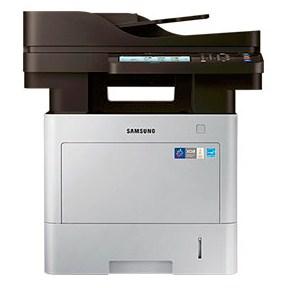 Samsung SL-M4080FX Driver Download
